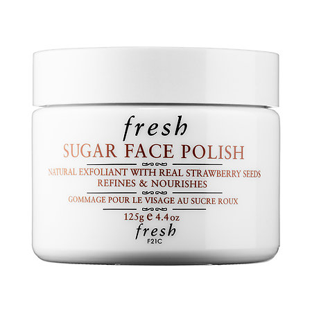 fresh-facepolish