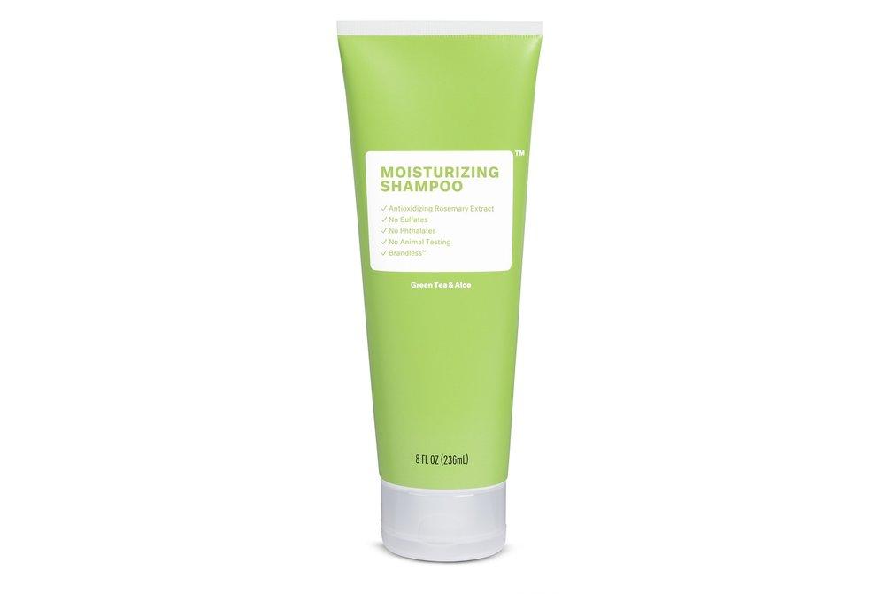 shampoo.png.jpg