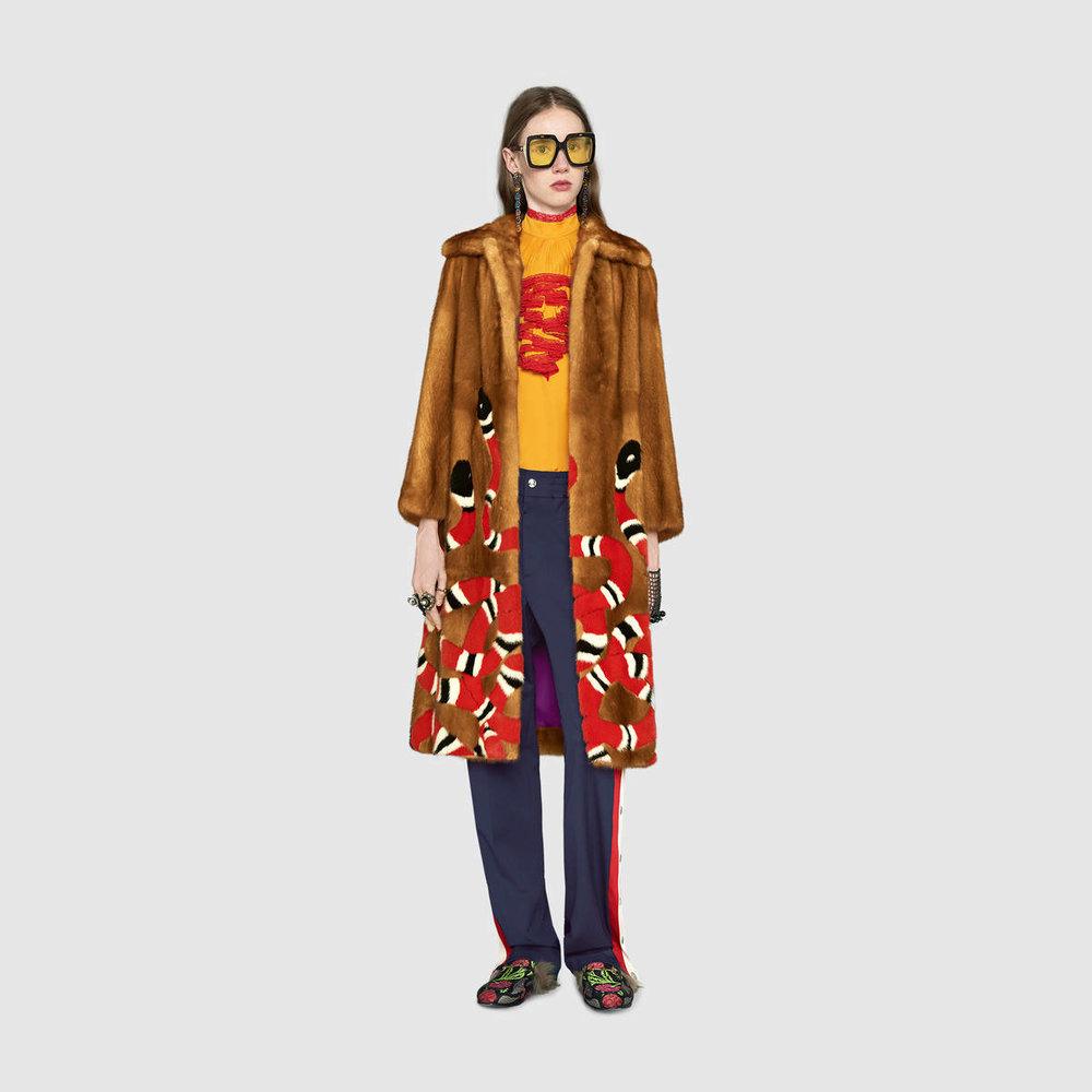 457846_XP343_2605_002_100_0000_Light-Kingsnake-intarsia-mink-fur-coat.jpg