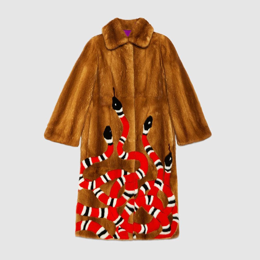 457846_XP343_2605_001_100_0000_Light-Kingsnake-intarsia-mink-fur-coat.jpg
