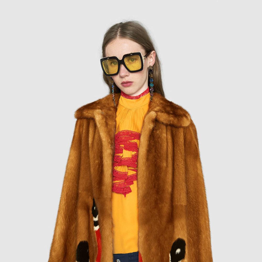 457846_XP343_2605_006_100_0000_Light-Kingsnake-intarsia-mink-fur-coat.jpg