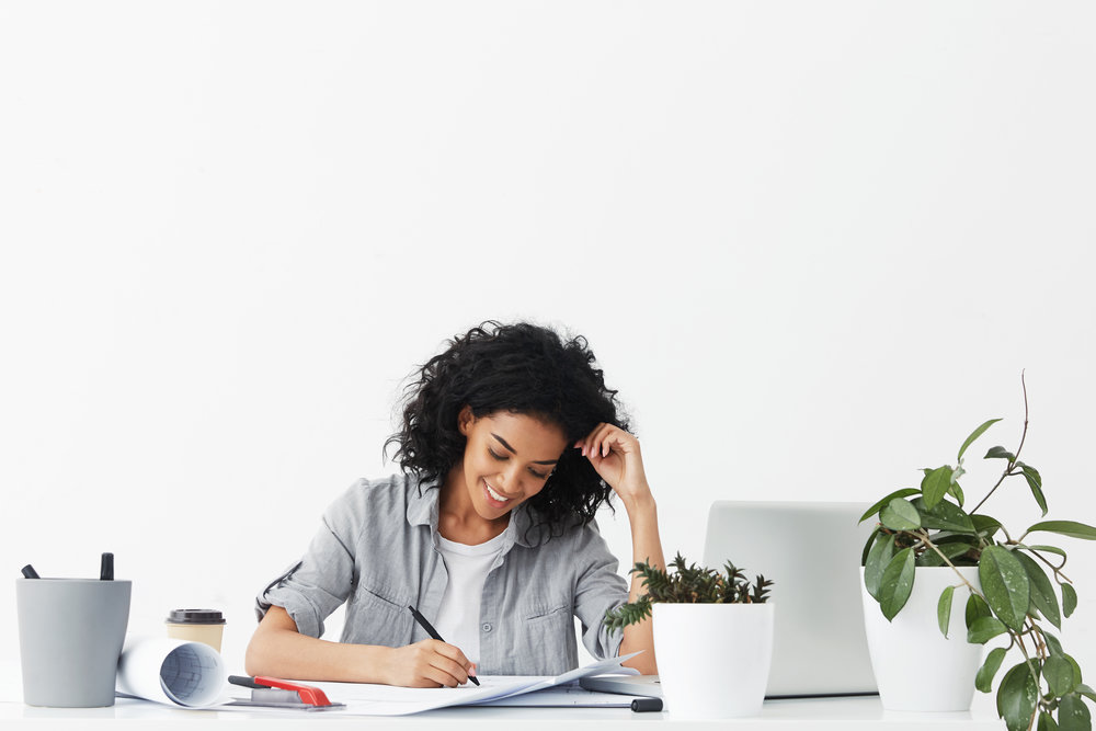 7 In-Demand Online Jobs For Millennials