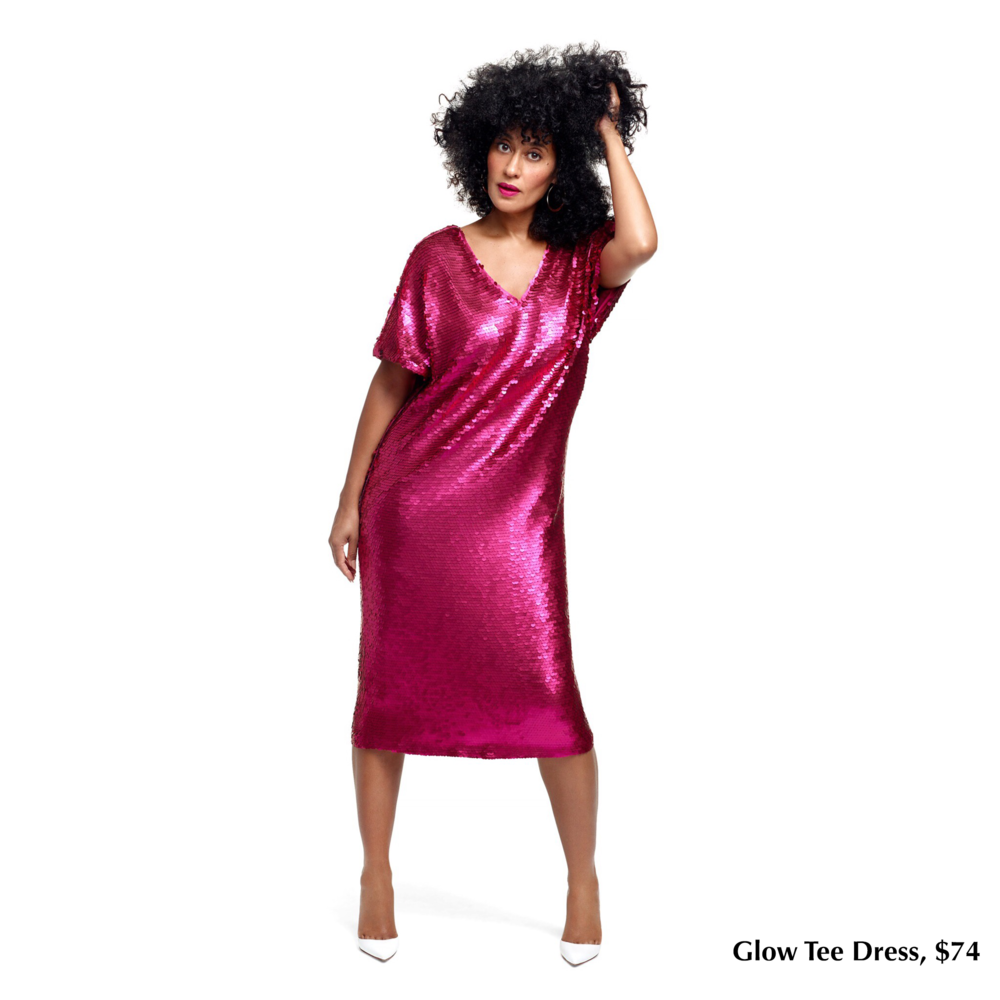 tracee-ellis-ross-jcpenney-glow-dress-pink.png