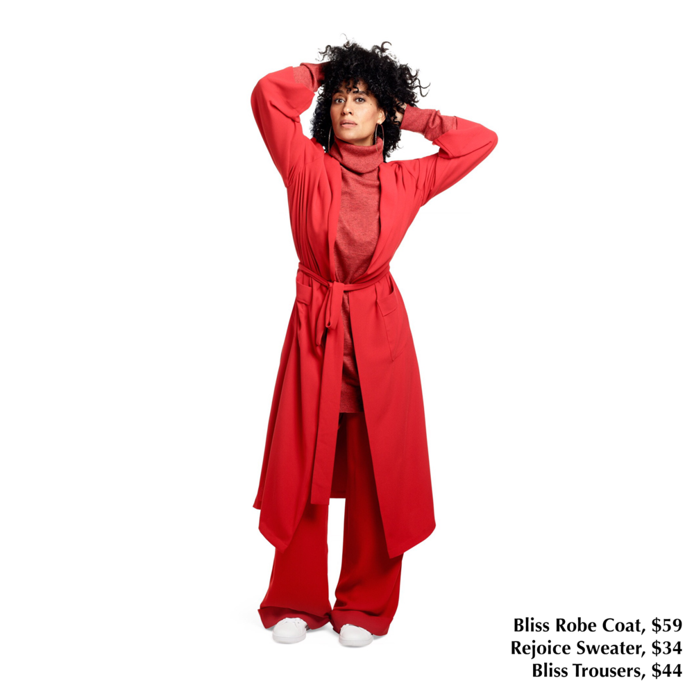 tracee-ellis-ross-jcpenney-bliss-robe-coat-trousers-red.png