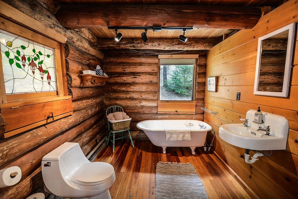 Wood is still popular.jpg
