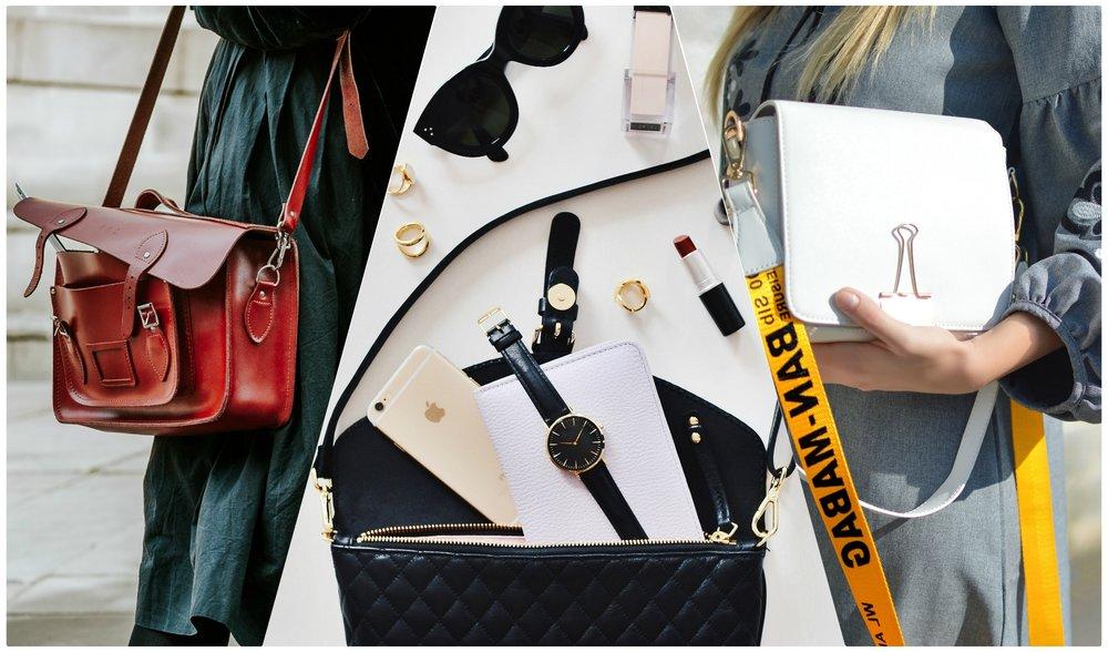 A giant handbag.jpg