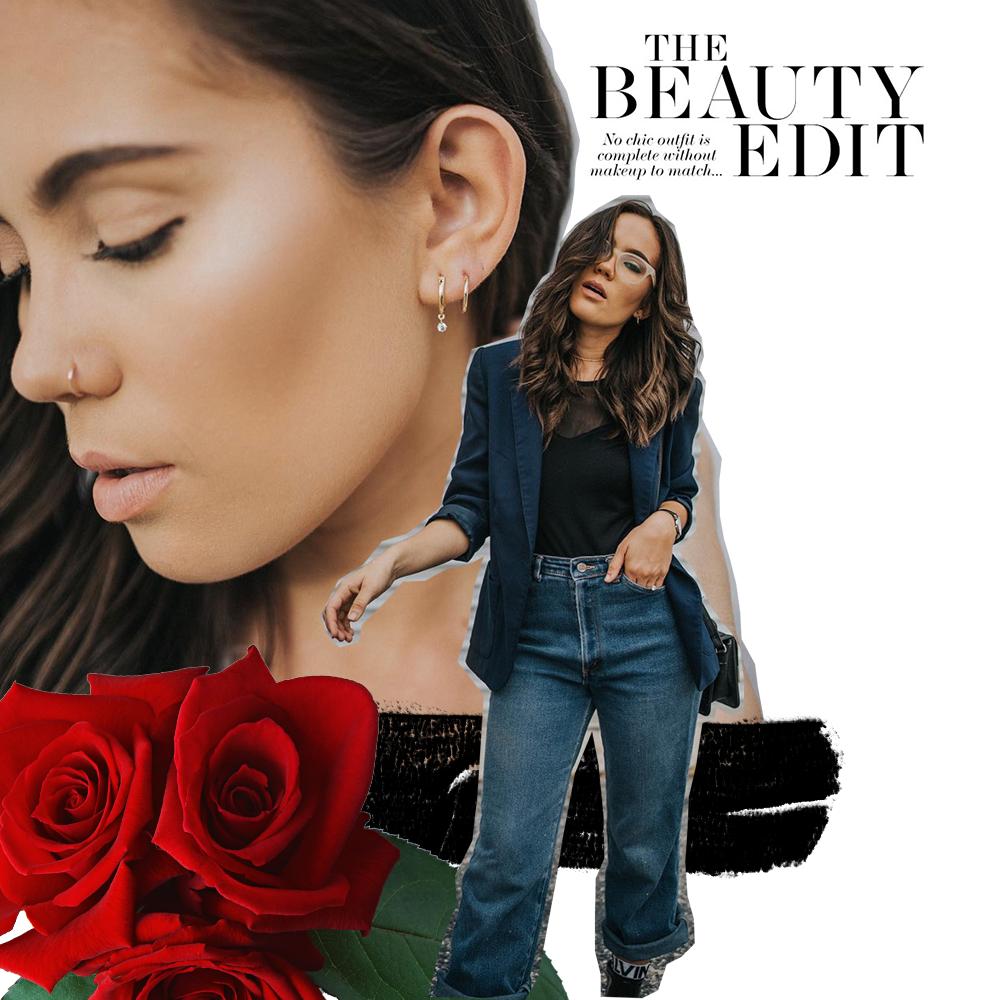 Evelyn - Blogger + Content Creator - @fromevelynsheart