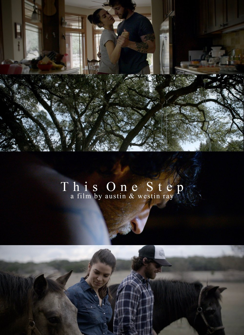This One Step Film Poster.jpg