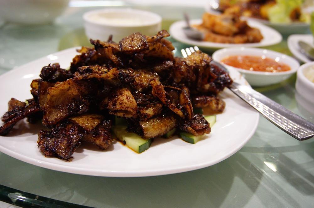 Kenko Home Cuisine