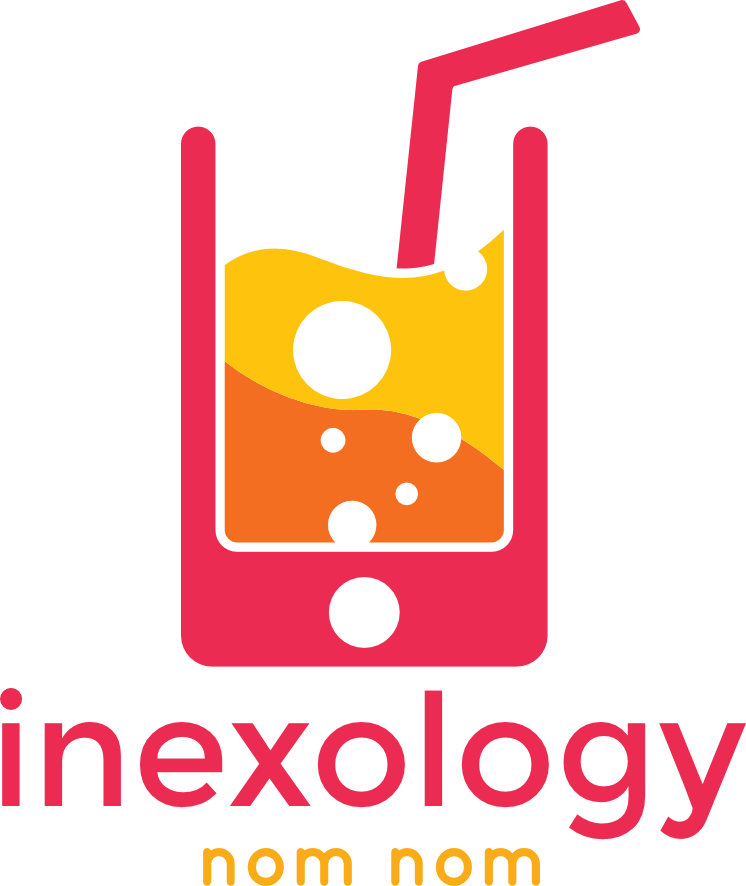 Inexology - Perth Food Blogger