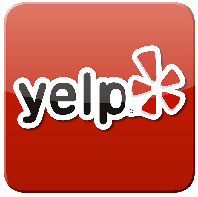 Yelp Australia