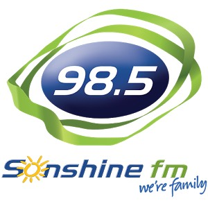 Sonshine FM 98.5 Radio Station