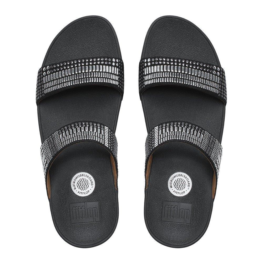 Fit Flop Sandals