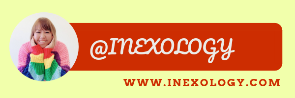@inexology.png