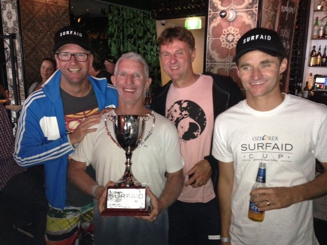 phoca_thumb_l_Winners at surf aid party.jpg