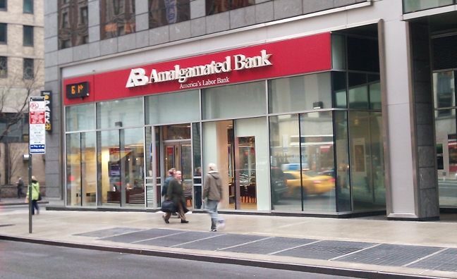 Amalgamated-Bank.jpg