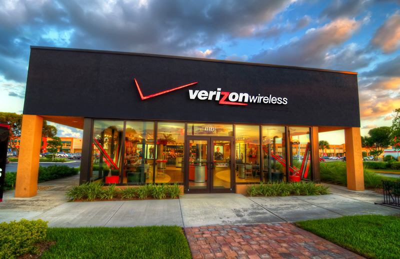 verizon-retail-localization.jpg