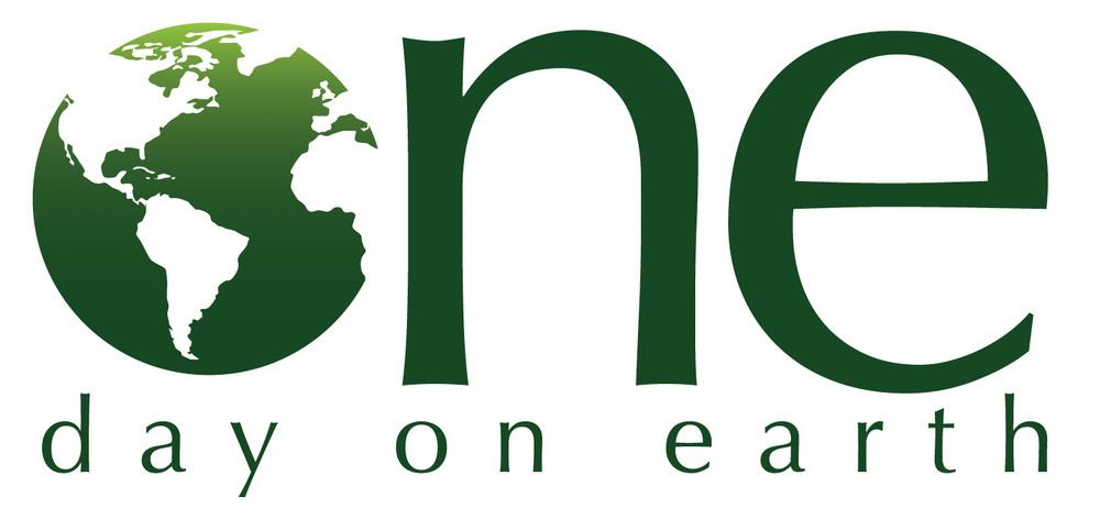 OneDayOnEarth_image.jpg