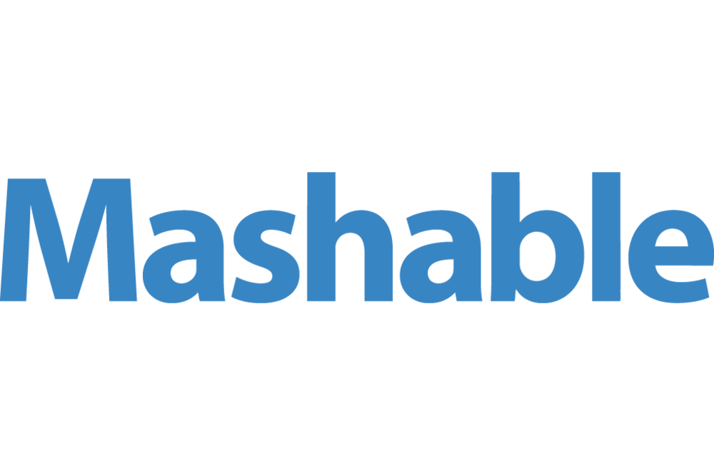 Mashable-Logo-EPS-vector-image.png
