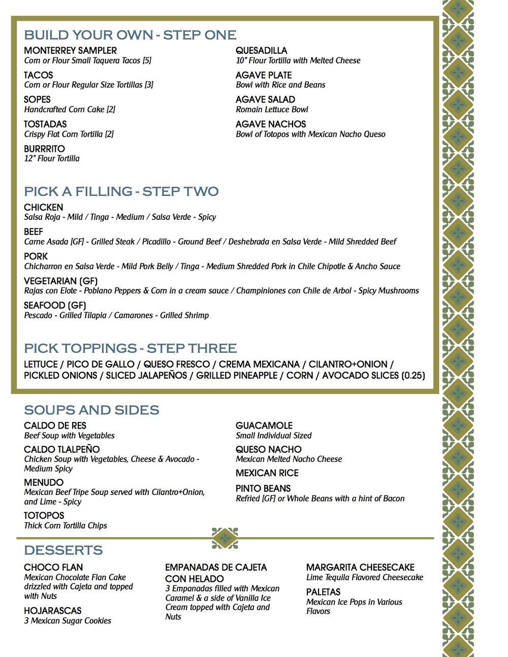 AgaveDoralMenu copy page2.jpg