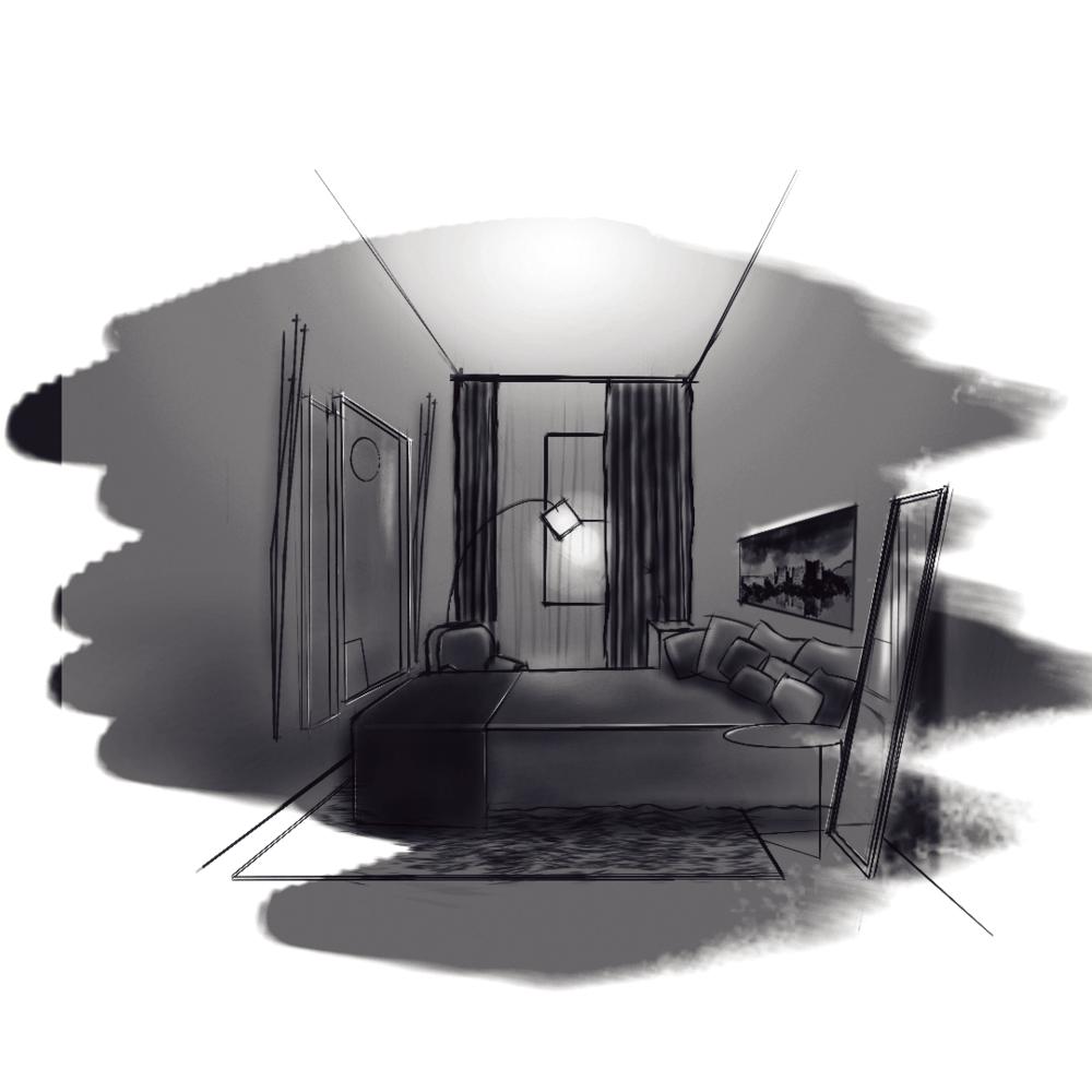 我的房间2.png