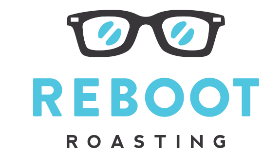 Reboot Roasting | Omaha Specialty Coffee Roaster