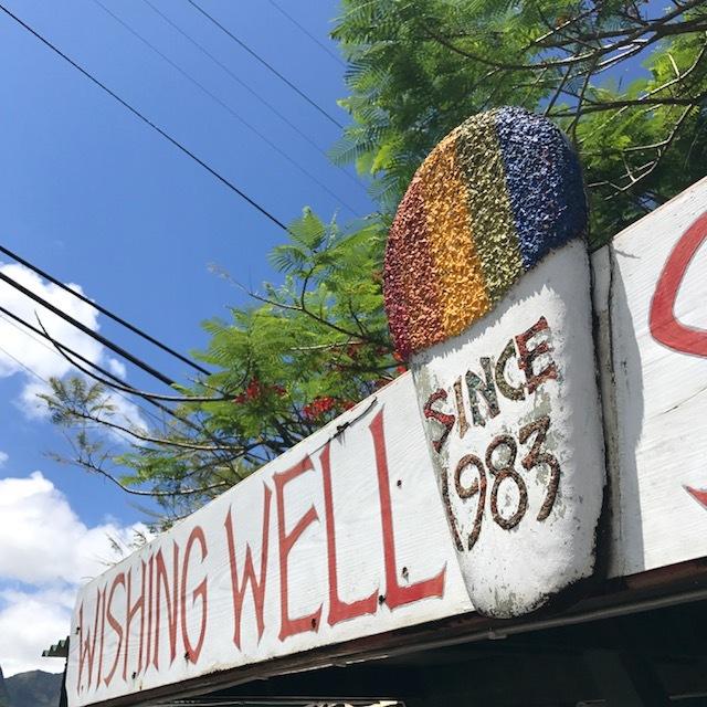 WishingWell01.JPG