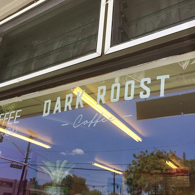 DarkRoost02.jpg