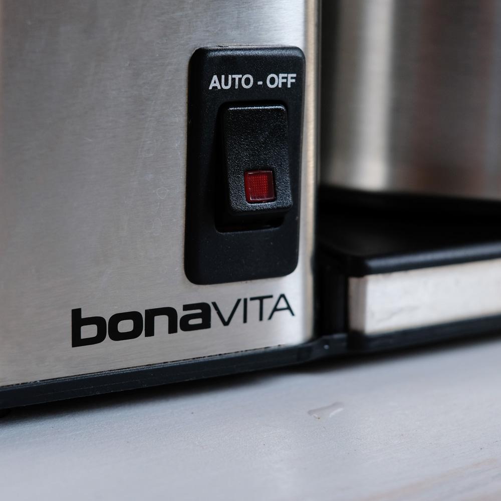Bonavita_RebootRoasting_CoffeeMachine_09.jpg