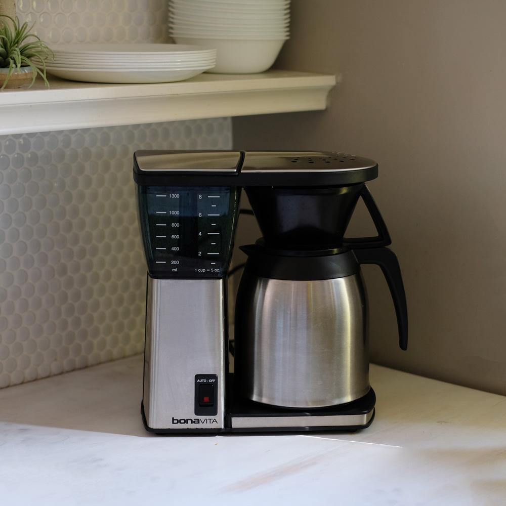 Bonavita_RebootRoasting_CoffeeMachine_01.jpg