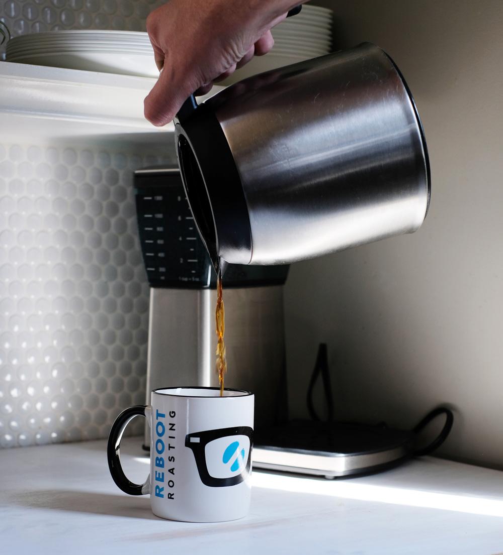 Bonavita_RebootRoasting_CoffeeMachine_12.jpg