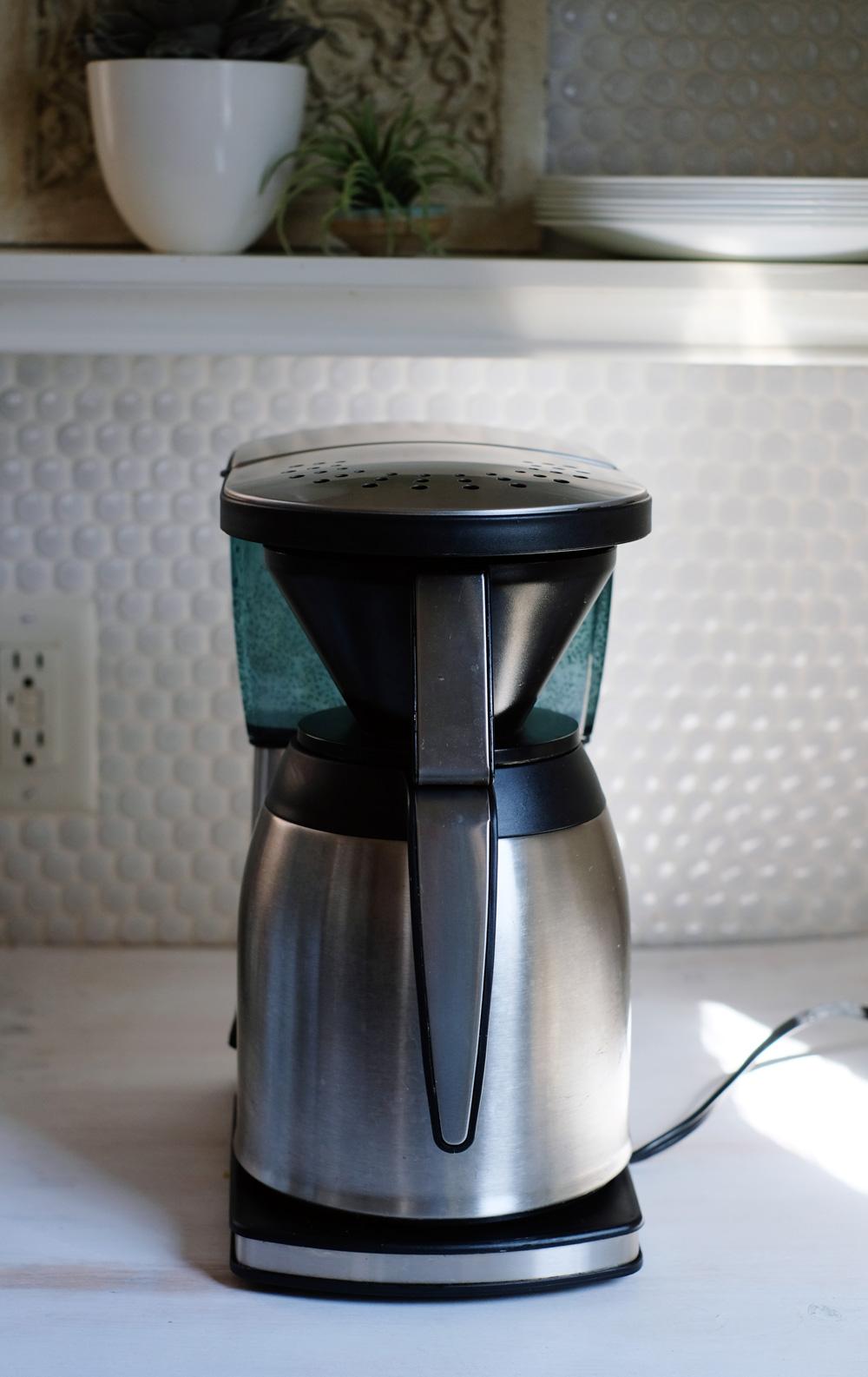 Bonavita_RebootRoasting_CoffeeMachine_06.jpg