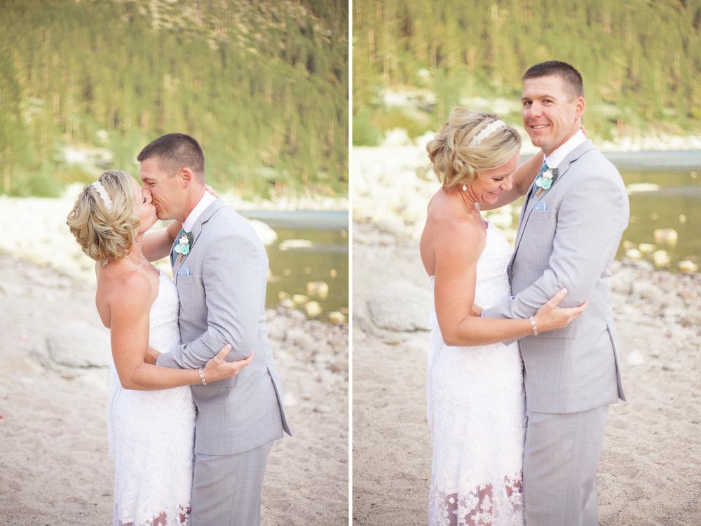 12-Photography-Lake-Tahoe-Picotte-MFP.jpg