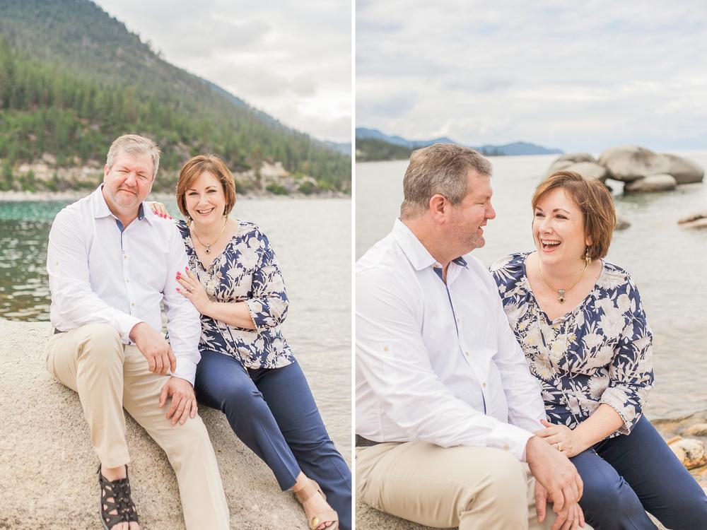 12 Lake Tahoe Family Photos_.jpg