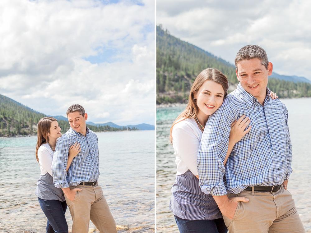 10 Lake Tahoe Family Photos_.jpg