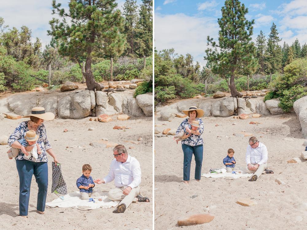 8 Lake Tahoe Family Photos_.jpg