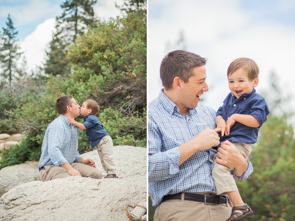 7 Lake Tahoe Family Photos_.jpg