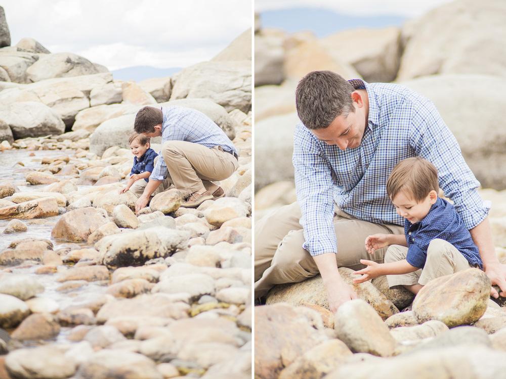 5 Lake Tahoe Family Photos_.jpg