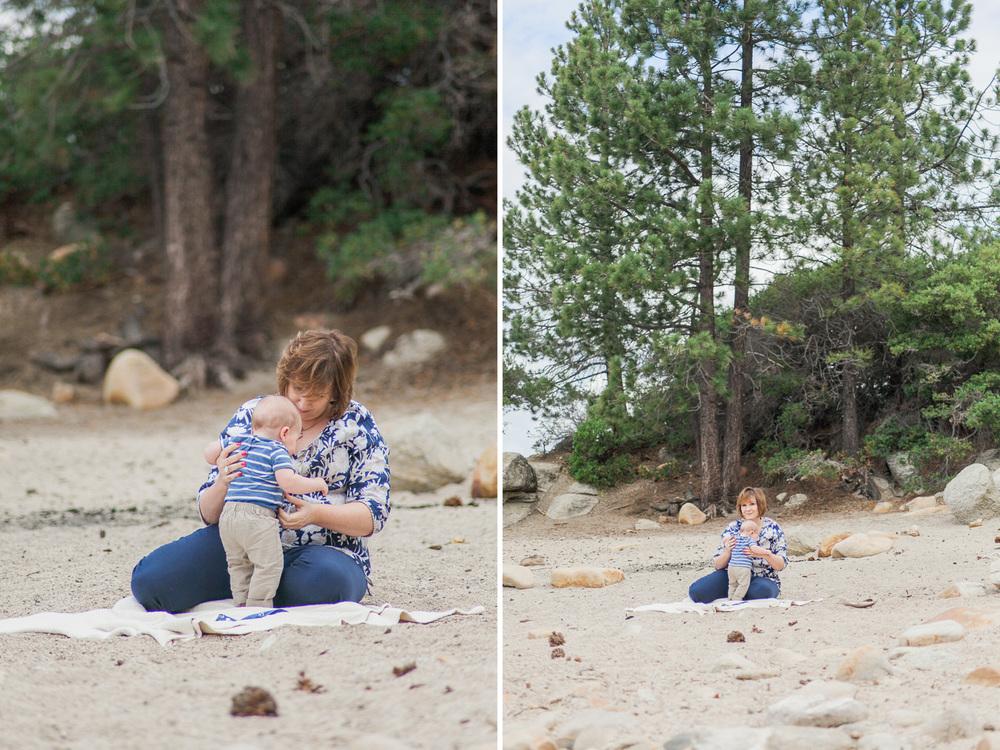 6 Lake Tahoe Family Photos_.jpg