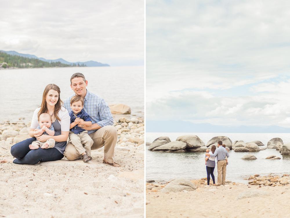 4 Lake Tahoe Family Photos_.jpg