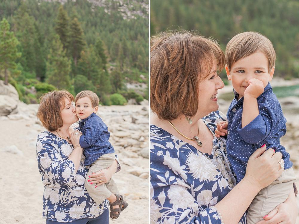 1 Lake Tahoe Family Photos_.jpg