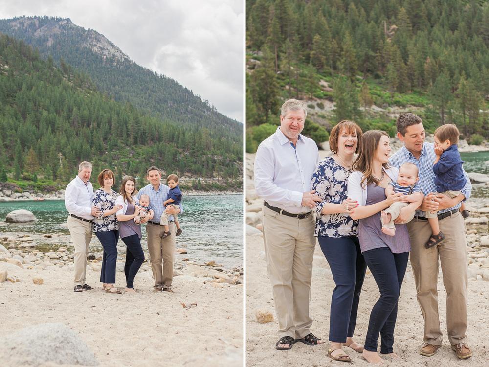 Lake Tahoe Family Photos_.jpg
