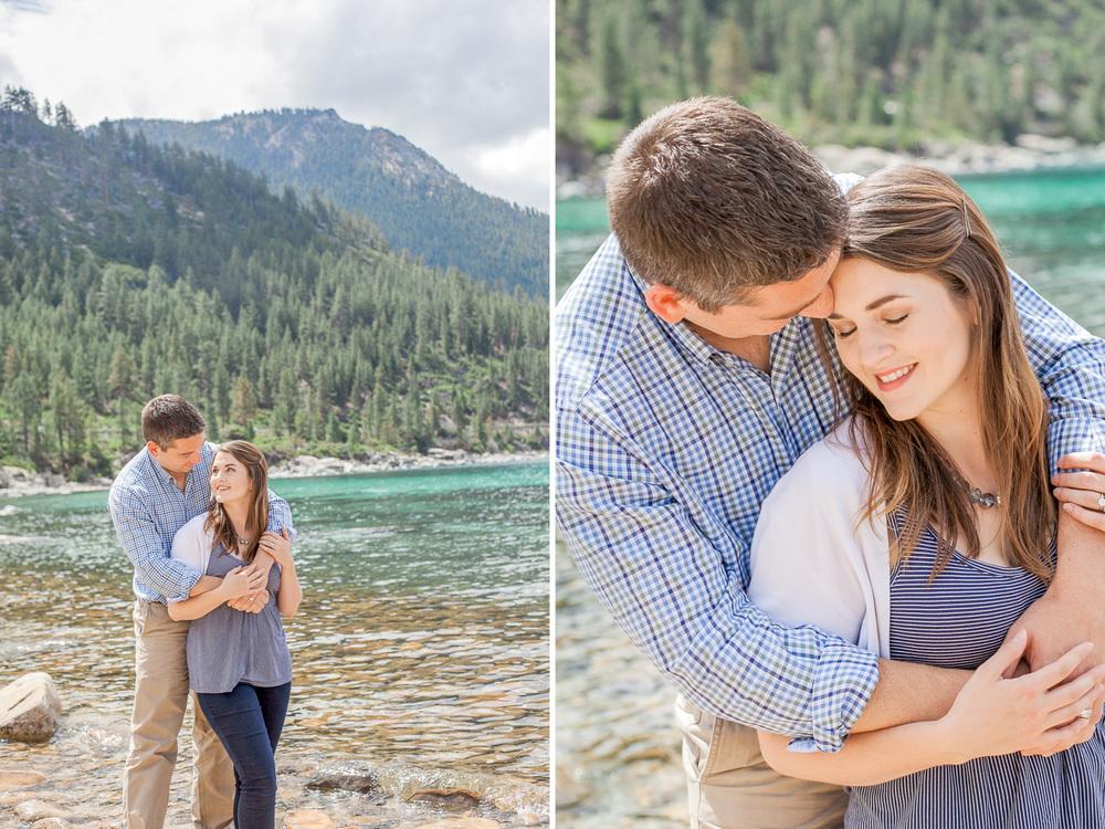 Lake Tahoe Family PhotographerDavenport Sneak Peek.jpg