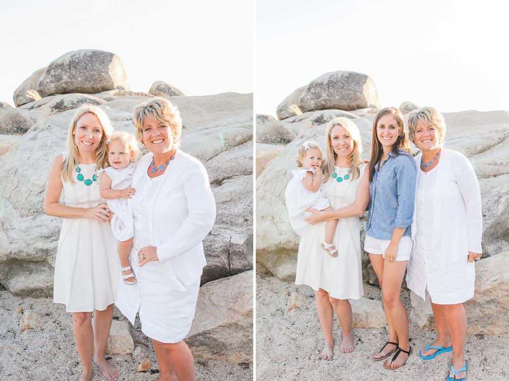 12 Lake Tahoe Family Photographer.jpg
