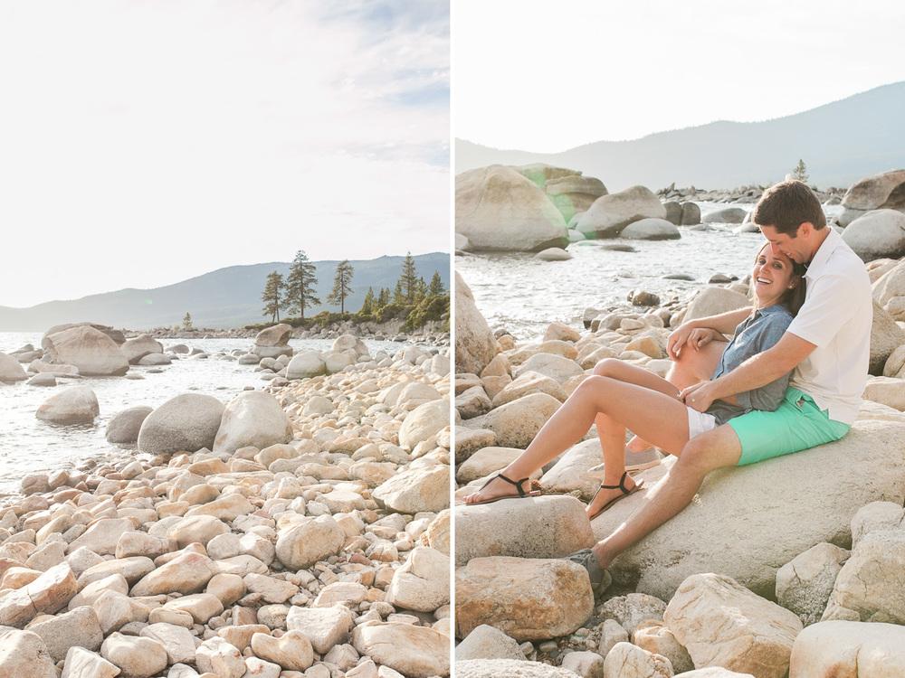 07 Lake Tahoe Family Photographer.jpg