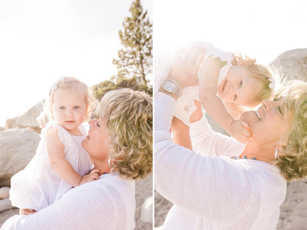 04 Lake Tahoe Family Photographer.jpg