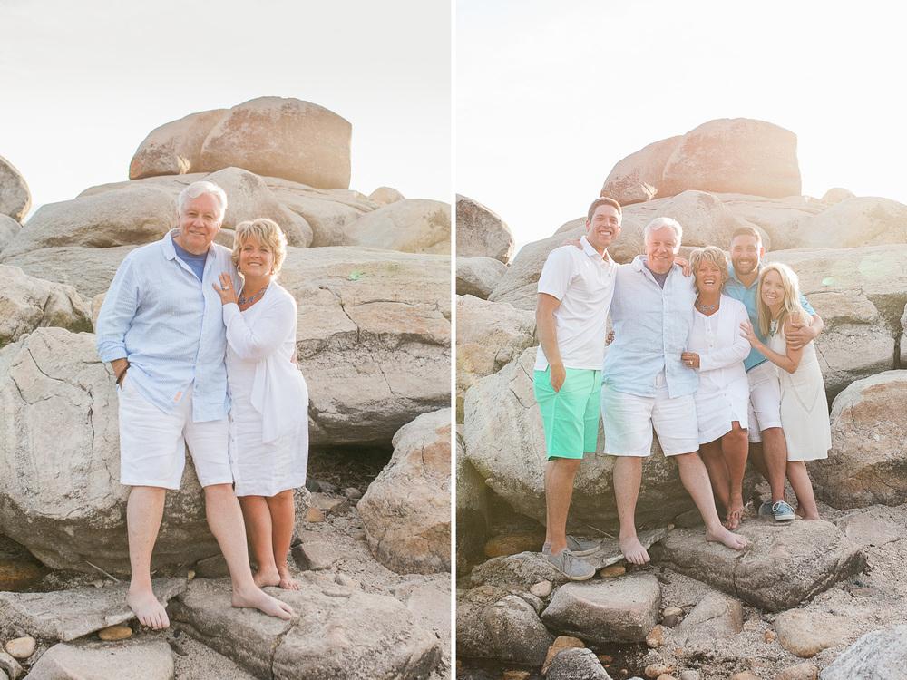 08 Lake Tahoe Family Photographer.jpg