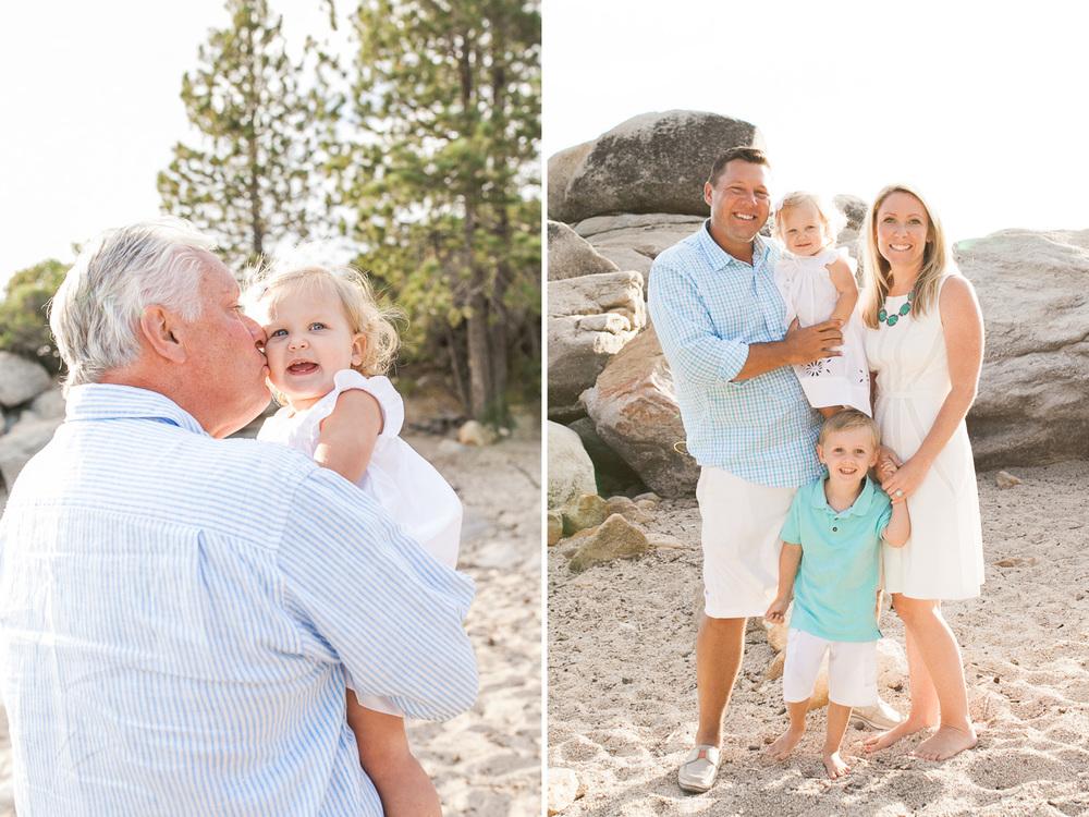 01 Lake Tahoe Family Photographer.jpg