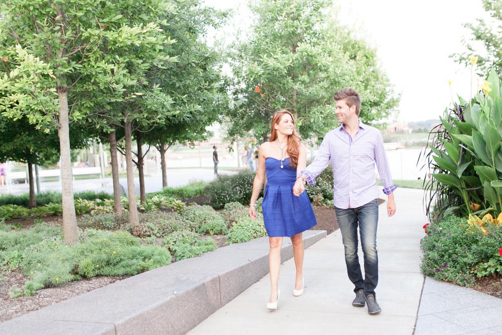Beth And Josh-246.jpg