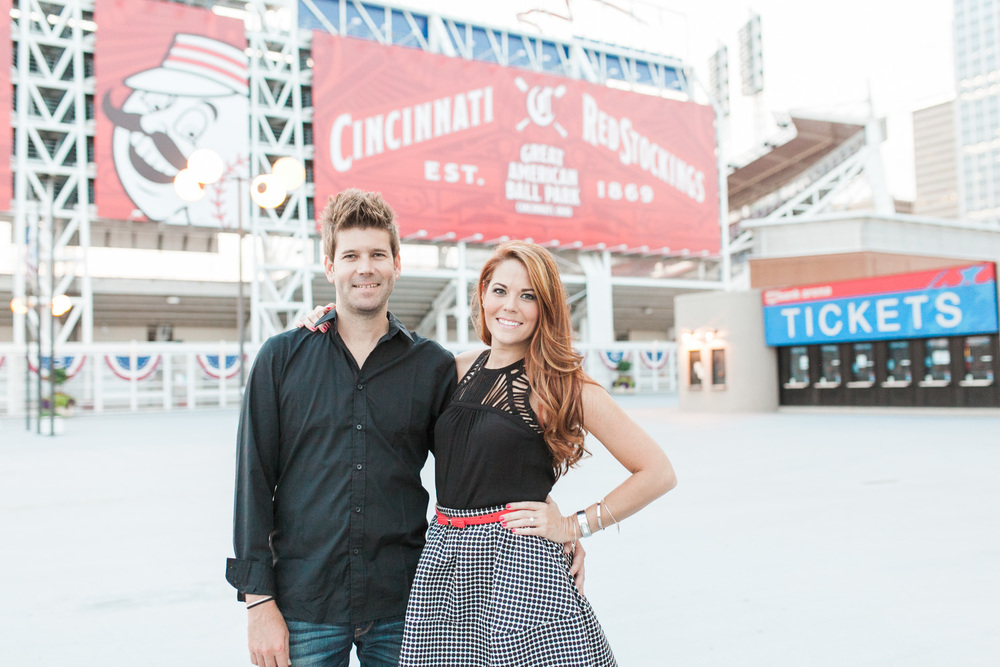 Beth And Josh-315.jpg